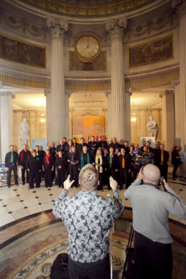 ILGA Europe, Dublin 2012Fennell Photography Copyright 2012