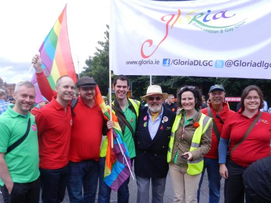 dublin-pride-2012-with-david-norris