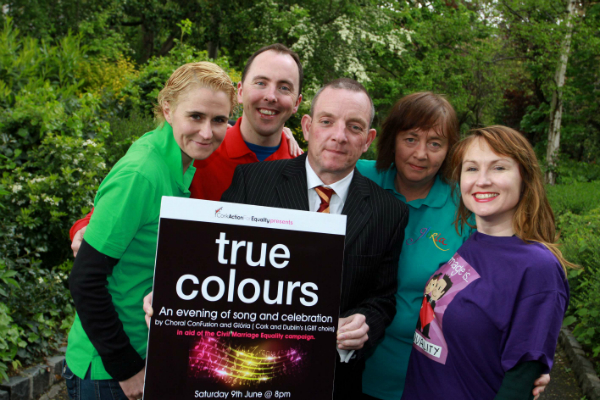 jerry-buttimer-td-launches-true-colours