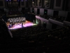 A View from Above Gloria DLGC & Friends Summer Concert, NCH June 2013