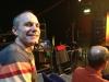 Tenor Johann at Craig Doyle Show
