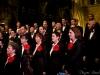 whole-choir-2