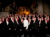 whole-choir-pose
