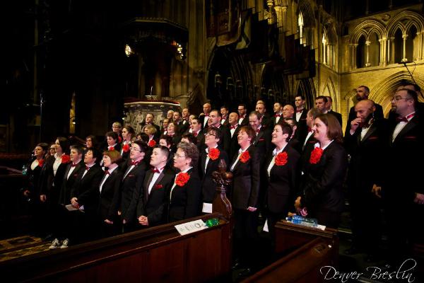 whole-choir-3