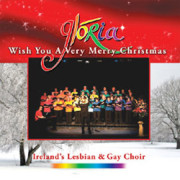 Wish You A Very Merry Christmas CD
