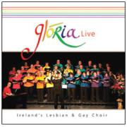 Gloria Live CD