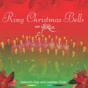 Ring Christmas Bells CD