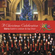 A Christmas Celebration CD