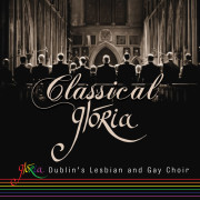Classical Gloria CD