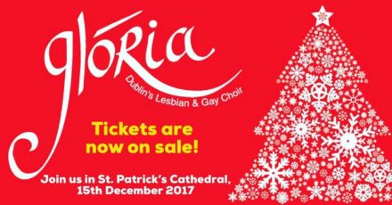 d7310a8edda00 Join us in St. Patrick s Cathedral on December 15th for the Glória  Christmas Concert 2017!