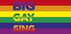 biggay1300x630__artist-large