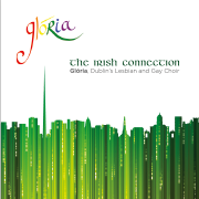 The Irish Connection