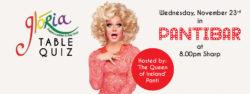 gloria-facebook-event-785x295