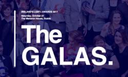 GLAS 2017